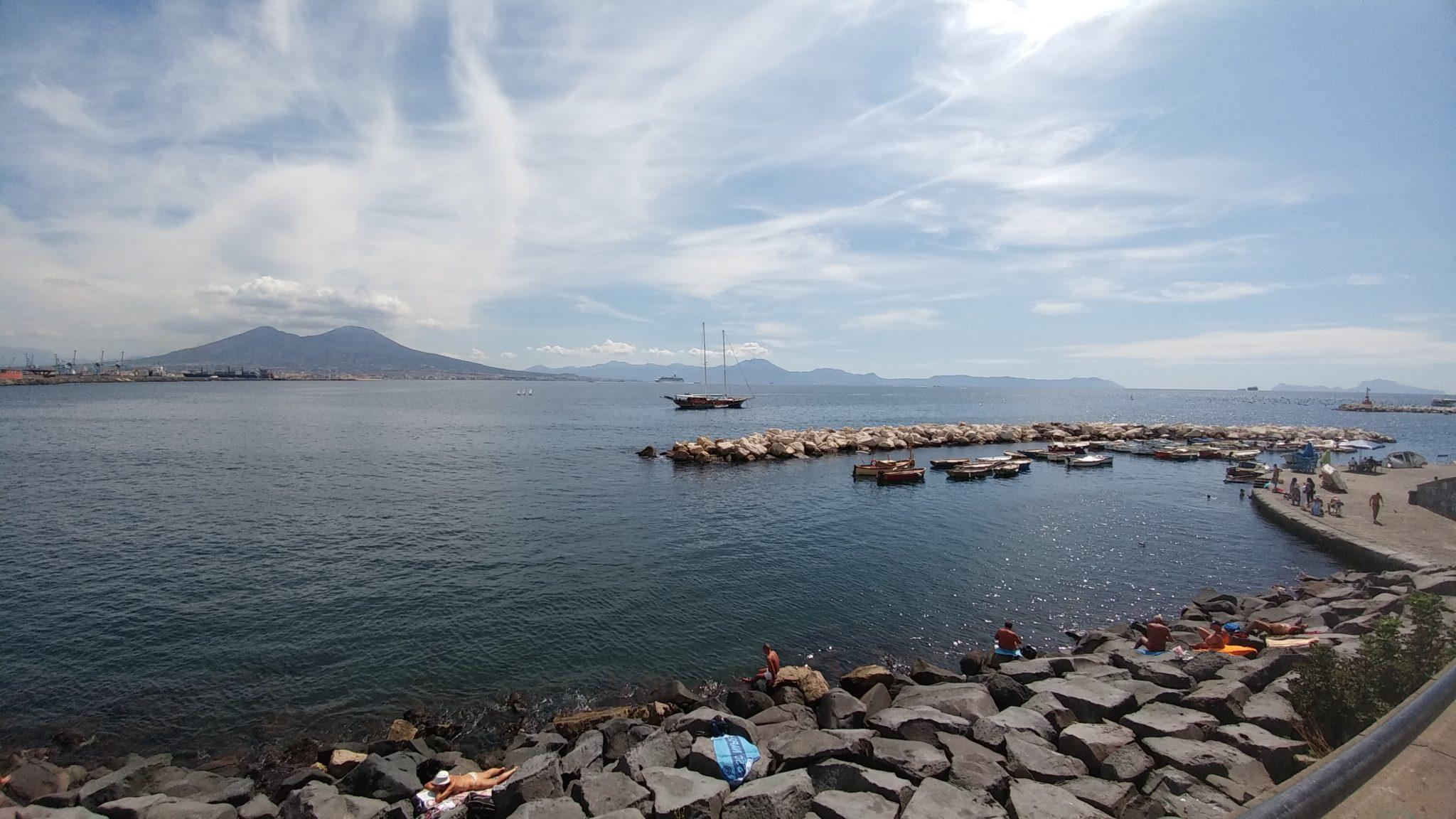 Napoli 02