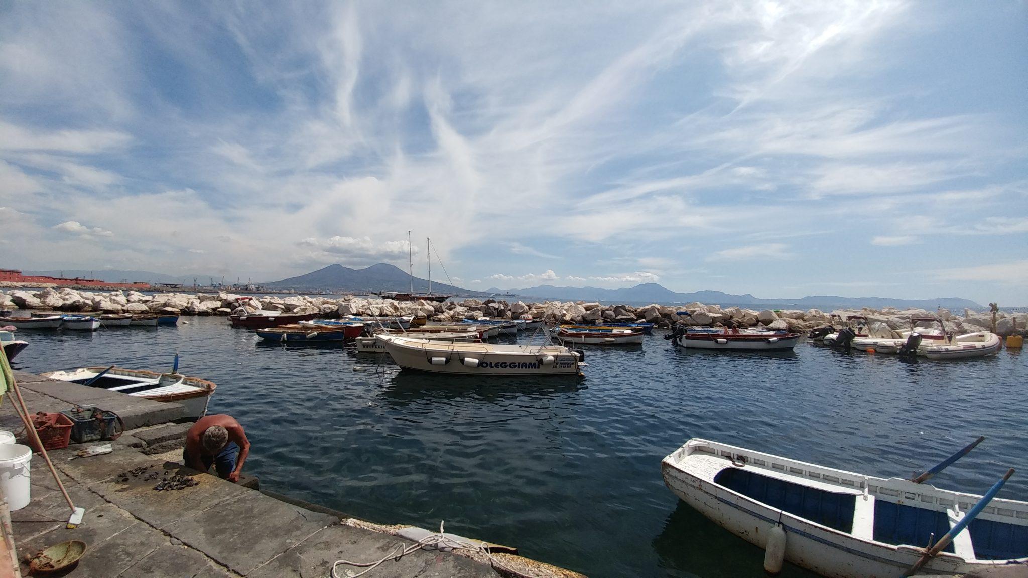 Napoli 04